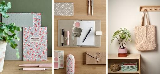 Get ready for a new school year with Søstrene Grene's back-to-school collection
