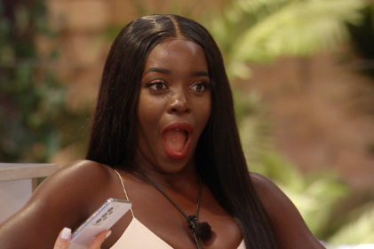 New Love Island teaser reveals Casa Amor recoupling is to take place tonight