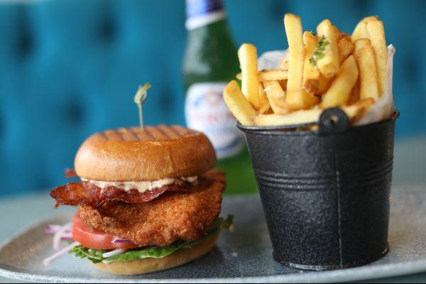 Looking for restaurant recs? Gourmet Food Parlour are doing some amazing deals