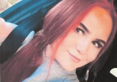 Gardaí call for publics help after 16-year-old girl goes missing in Co. Kildare