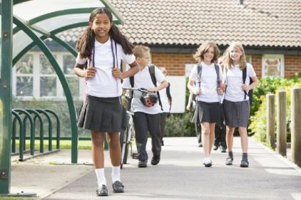Asthma Society of Ireland launches Back-To-School Webinar
