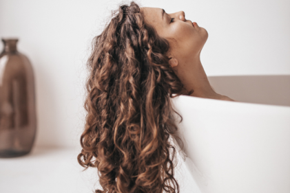 10 Effective Ways To Make Your Hair Grow Faster