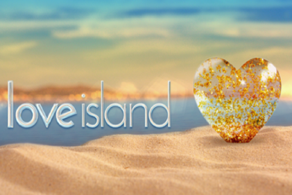"""""""It wasn't meant to be"""": Another Love Island couple have called it quits"""