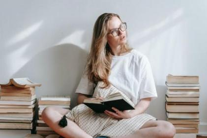 9 classic books under 200 pages that you could read in a day!