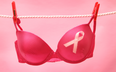 Breast cancer awareness: Signs, symptoms and self-examination