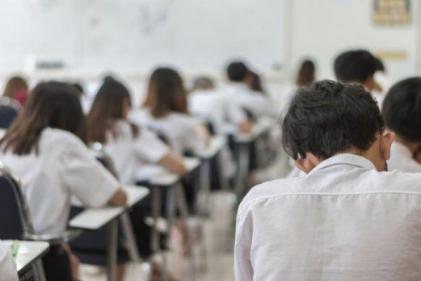 12 Top Tips For Leaving Cert Maths Success From a Maths Teacher