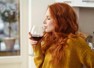 Aldi's new wine collection has hits stores!