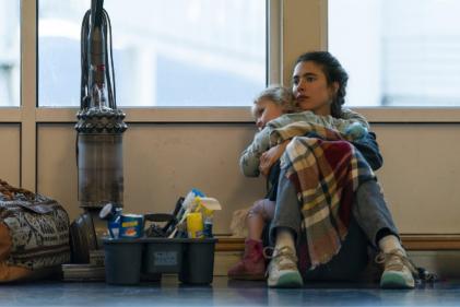 A Must-Watch! Netflix drop raw and inspiring trailer for series about motherhood