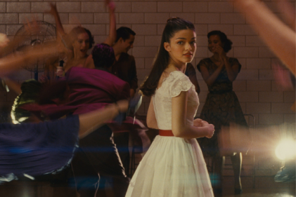 Watch: The mesmerizing official trailer for West Side Story reboot just dropped