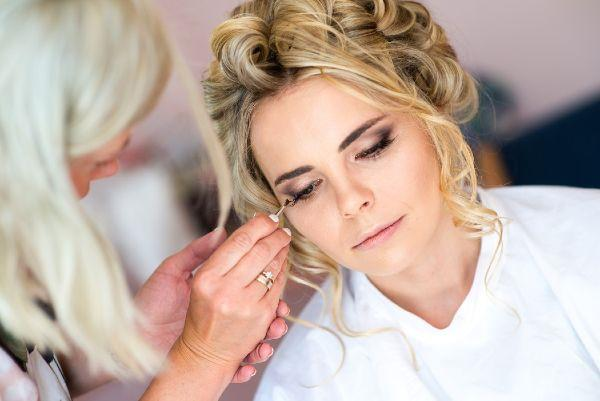 How to win a complete tip-to-toe transformation makeover worth over €5K