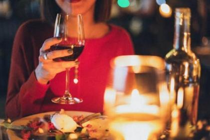 Solo dating: The self-care/relationship trend thats all about independence and confidence