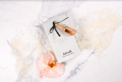 Its now easier to make your loo smell like a spa with Peppermint Grove!