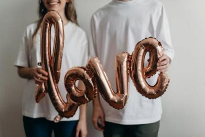 Love languages: How to show love to each love language and how to feel appreciated in yours