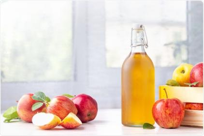 New apple cider gummies brand Ulla - a more palatable way to take your ACV