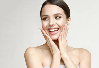 Bring a professional facial home with these must-have devices from The Wicklow Street Clinic