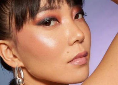 Urban Decay have just launched their holiday collection & it's everything you'll want
