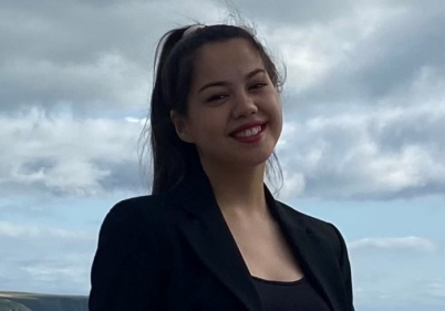 Gardaí appeal for the publics help in finding missing 16-year-old girl from Cork