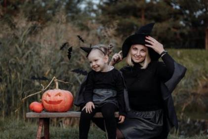 Some of the best Halloween events for kids happening around the country this year!