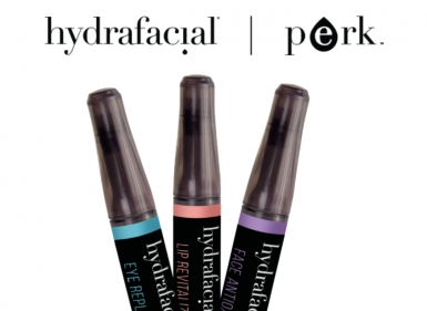 The Skin Bars Hydrafacial Perk is the treatment your dull and dry skin needs this winter