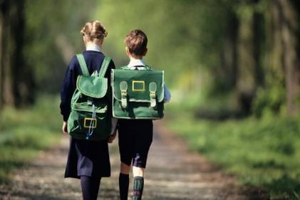Wexford primary school forced to reopen immediately despite Covid outbreak