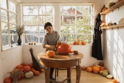 35 cute and fun fall activities to add to your autumn bucketlist!
