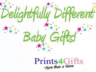 Prints4gifts