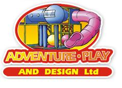 Adventure Play & Design Ltd