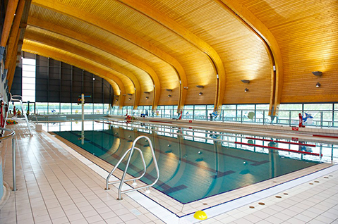 Aura leisure centre drogheda mummypages - Drogheda leisure centre swimming pool ...