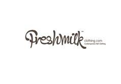 Freshmilk Clothing