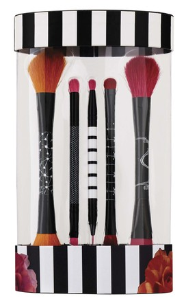 Fearne Brush Up Your Image, €21