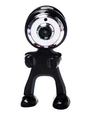 Satzuma Webcam Man, 15.50 euro