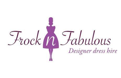Frock n Fabulous