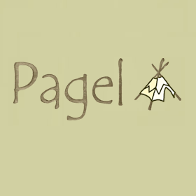 Pagel