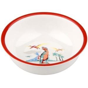 Breakfast bowls for kids