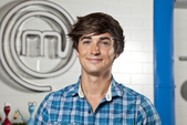 Recipes  by Donal Skehan