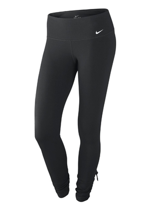 Nike Legend Caliente Tight