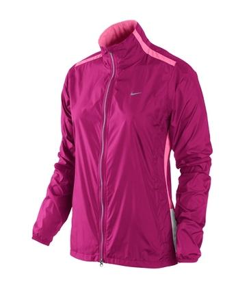 Nike Windfly Jacket