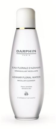 Darphin Azahar Floral Water