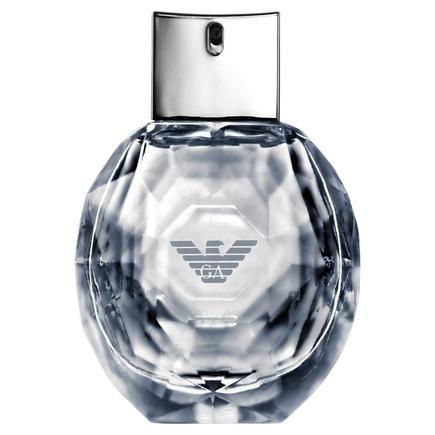 Giorgio Armani - Emporio Armani Diamonds