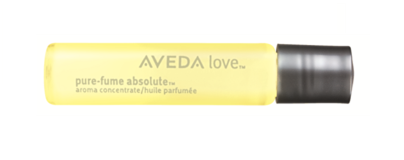 Aveda Love Pure-fume