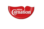Recipes  by Nestle Carnation