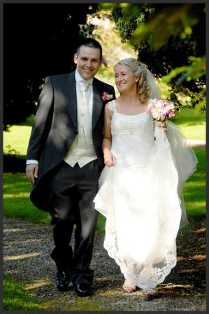 D Doran Weddings