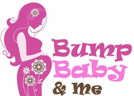 Bump Baby & Me