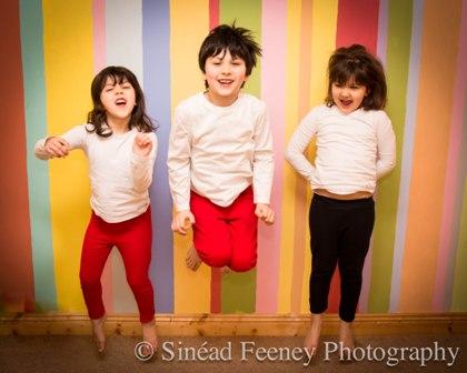 Sinead Feeney Photography
