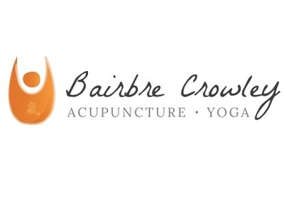 Bairbre Crowley Acupuncture & Yoga