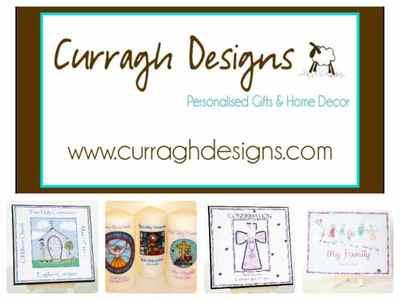 Curragh Designs