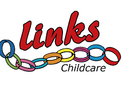 Links Childcare