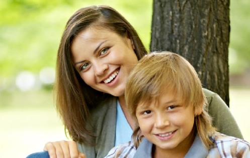 aupairfamily.com