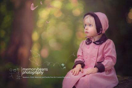 Memorybeans Photography