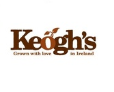 Recipes  by Keoghs